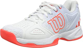 Modemarke adidas Damen Adizero Ubersonic 3 W Citified