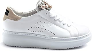 TOSCABLU SHOES Calzature Sneaker SS2101S002 C16