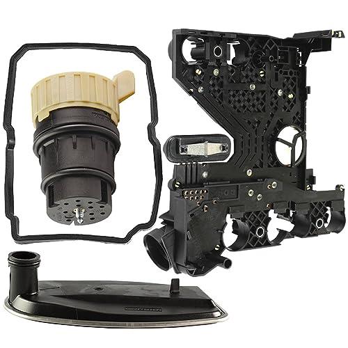 rebuild gasket for MERCEDES-BENZ C230 Kompressor 1.8L RKX Vacuum Pump seal kit