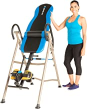 Best champ inversion table instructions Reviews