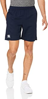 Canterbury Team Short - Navy