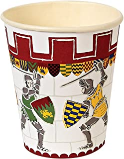 Best brave knight party supplies Reviews