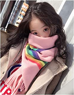 Best toddler fashion scarves Reviews