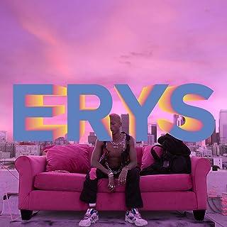 ERYS (Deluxe) [Explicit]