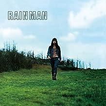 Rainman [Limited 180-Gram Transparent Green Colored Vinyl]