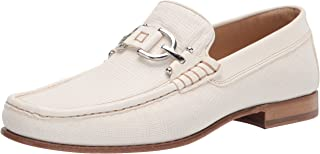 Donald J Pliner DACIO-4 womens Loafer