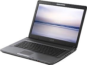 Suchergebnis Auf Für Sony Vaio Laptop