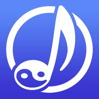 NinGenius Music Ultimate
