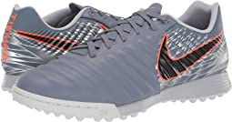 sports shoes 08be4 7e4ac Nike legendx 7 academy 10r tf | Shipped Free at Zappos