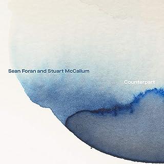 Sean Foran - Counterpart