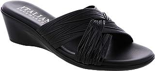 Women's Saylor Wedge Sandal
