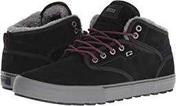 Shoes · Men  Black  Brown  Athletic  Suede  Globe  Khaki  Seamless. Motley  Mid e09c27ea872