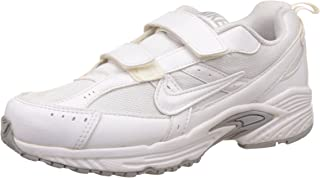 Nike Boy's Supergame Alt (Gs) Sports Shoes