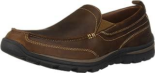 Men's Superior- Gains Loafer