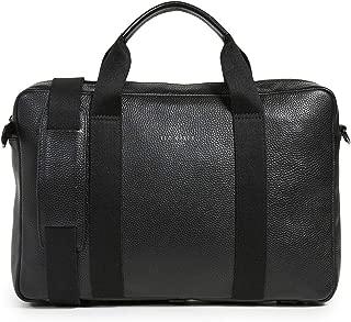 Best mens leather laptop bag ted baker Reviews
