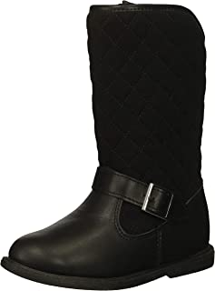 Kids Girl's Claressa Fashion Boot