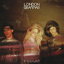 Best london grammar vinyl Reviews