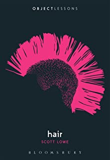 Best hair by scott Reviews