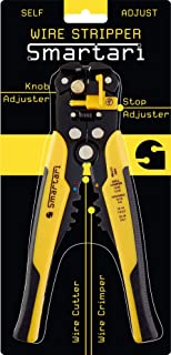Best adjustable wire stripping tool Reviews
