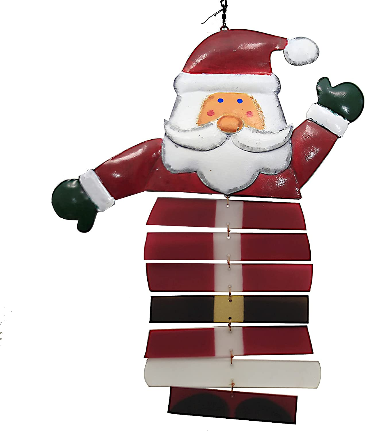 Gift Essentials Now free shipping Special sale item Santa Mobile