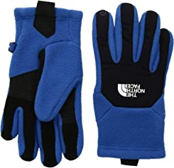 Denali Etip™ Gloves (Big Kids)