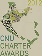 2012 CNU Charter Awards Book
