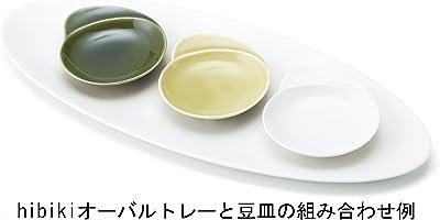 miyama 豆皿 ルナレ ねこやなぎ 箸置き 美濃 瑞波焼