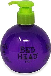 TIGI Bed Head Small Talk 3-in-1 Thickifier 8 oz