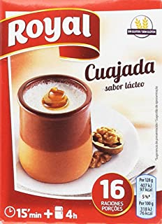 Amazon.es: Incluir no disponibles - Leche condensada / Leche ...