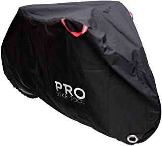 bike covers for outdoor storage nz