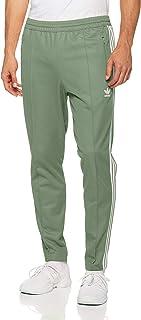 Adidas Men's Beckenbauer Tp Pant