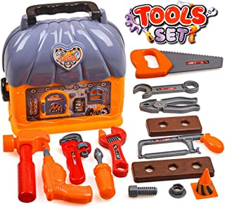 KIDTOY Funny Educational Kits Toy Set for Kids - Best Birthday Gift