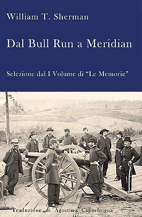 Le Memorie  di William T. Sherman - Volume I