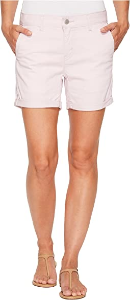 Levi's® Womens - Boyfriend Chino Shorts