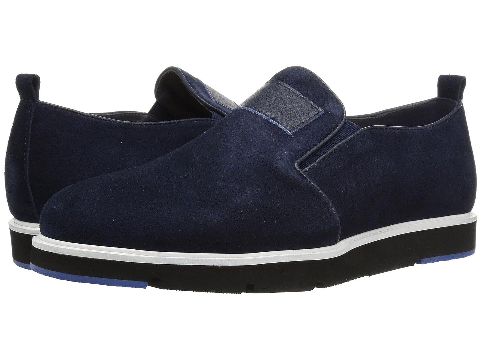 English Laundry VeronaCheap and distinctive eye-catching shoes