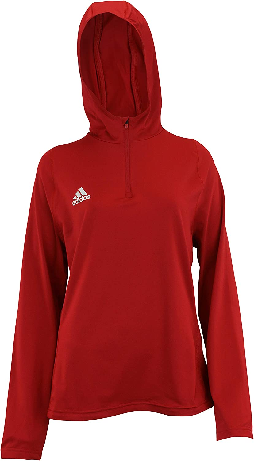 Adidas Game Built Hoodie Women's Training