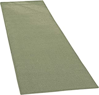 Best collections etc rugs Reviews
