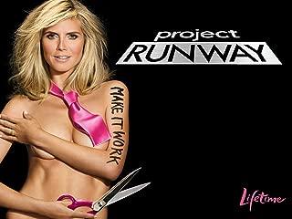 Best project runway pets Reviews