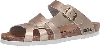 Bayton Women's Sandal