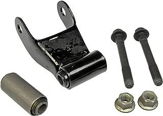 Dorman 722-001 Shackle Kit