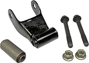 Dorman 722-001 Shackle Kit