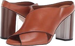 28b8e017b28 Heels. Heels. Sandals. Sandals. Boots