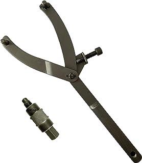 Suchergebnis Auf Für Schwungscheibenwerkzeuge 20 50 Eur Schwungscheibenwerkzeuge Motorwerkzeu Auto Motorrad