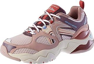 Skechers D'lites 3.0 Air, Zapatillas Mujer