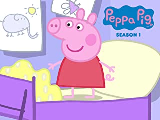 Best peppa pig streaming episodes Reviews