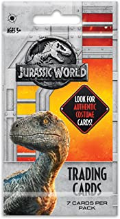 t rex vs spinosaurus jurassic world the game