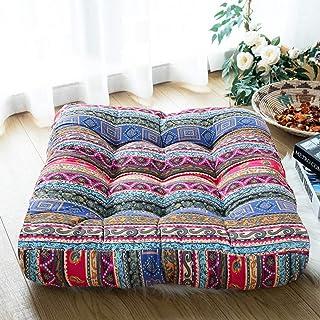 bench pillow pillow cover handwoven pillow wool pillow 02948 12x24 floor pillow ethnic pillows lumbar pillow carpet pillow