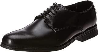 BATA Men's EROS Leather Formal Shoes