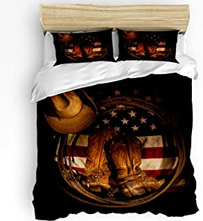 Best american flag king size bedding Reviews