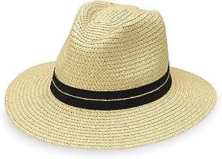 classic hat company